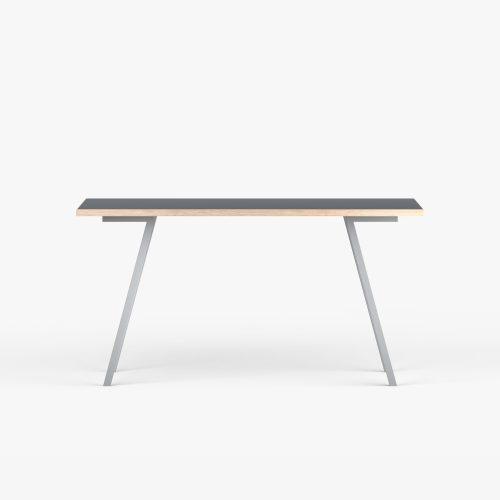 Desk-eg-graa-vinkel-2