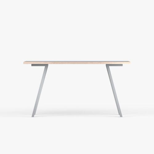 Desk-eg-graa-vinkel-3