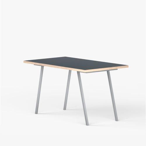 Desk-eg-graa-vinkel-4