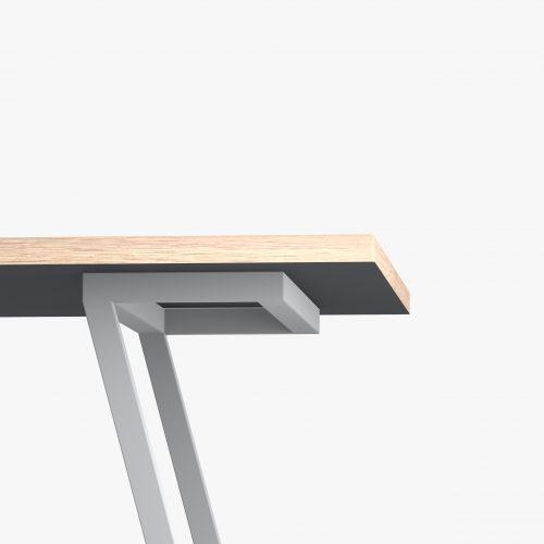 Desk-eg-graa-vinkel-6