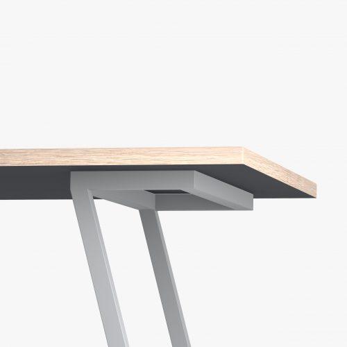 Desk-eg-graa-vinkel-7