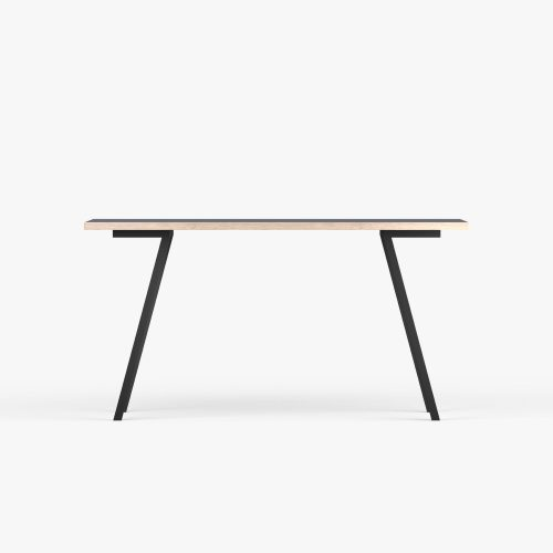 Desk-eg-sort-Vinkel-3
