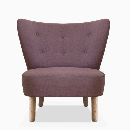 Domusnord-Take-a-Break-Lounge-Chair-Stol-Crispy-Rose
