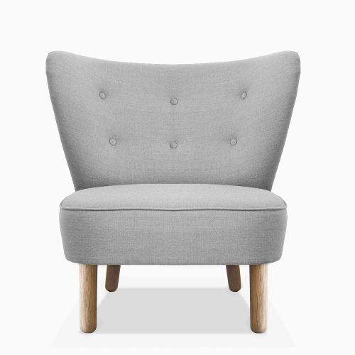 Domusnord-Take-a-Break-Lounge-Chair-stol-Misty-Grey