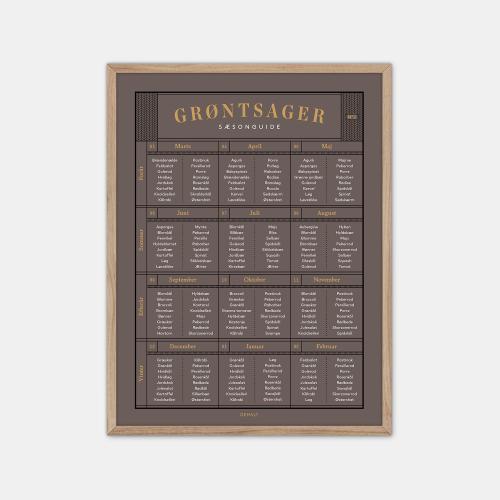Gehalt-Groentsager-Saesonguide-Jord-Eg-Ramme-Domusnord