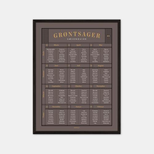 Gehalt-Groentsager-Saesonguide-Jord-Sort-Ramme-Domusnord