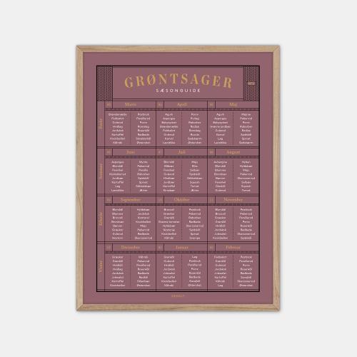 Gehalt-Groentsager-Saesonguide-Moerkerosa-Eg-Ramme-Domusnord