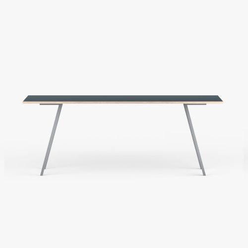 High-Table-graa-Vinkel-2