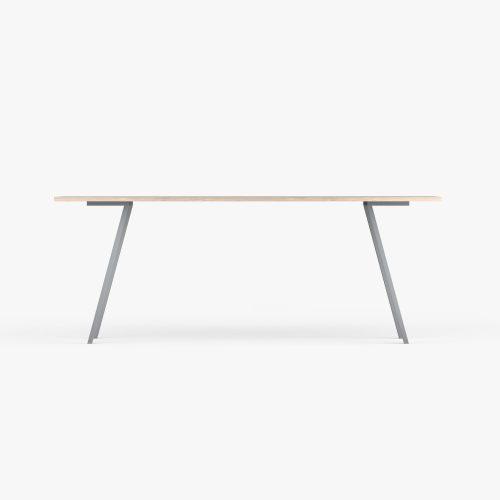 High-Table-graa-Vinkel-3