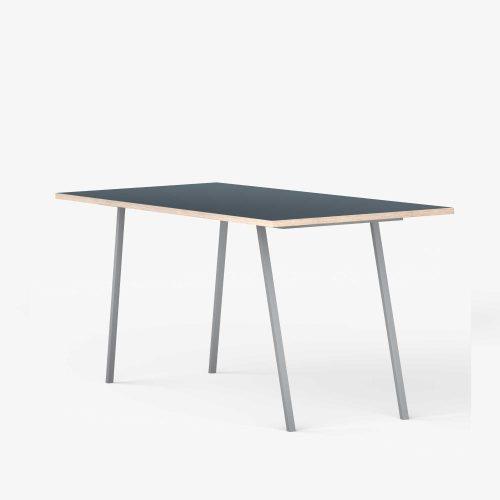 High-Table-graa-Vinkel-4-