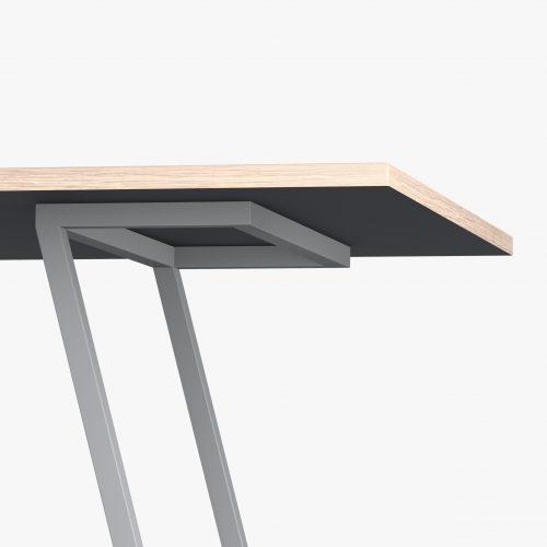 High-Table-graa-Vinkel 6