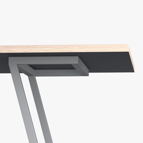 High-Table-graa-Vinkel 7