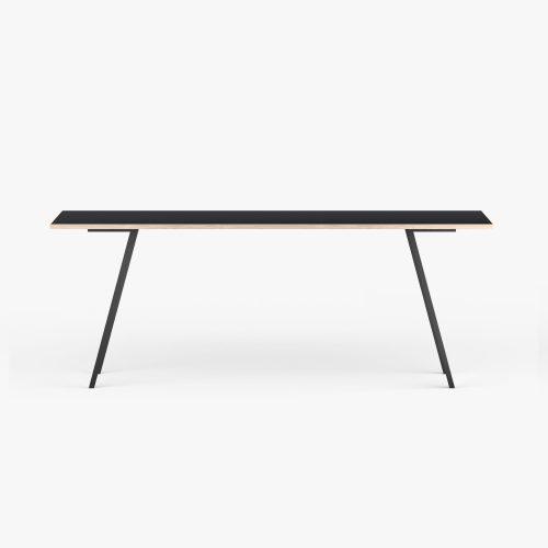 High-Table-sort-Vinkel-2