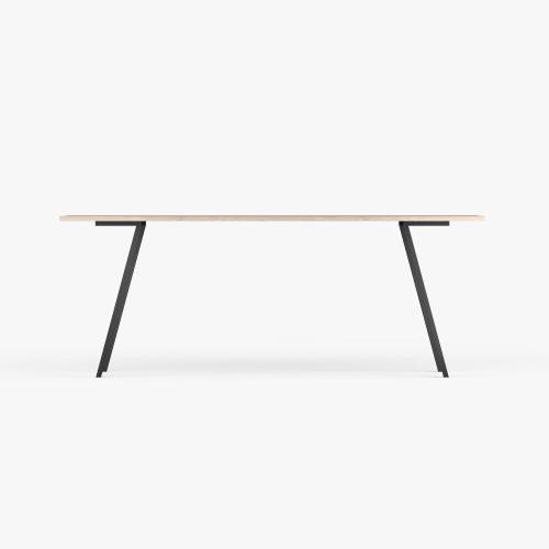 High-Table-sort-Vinkel-3