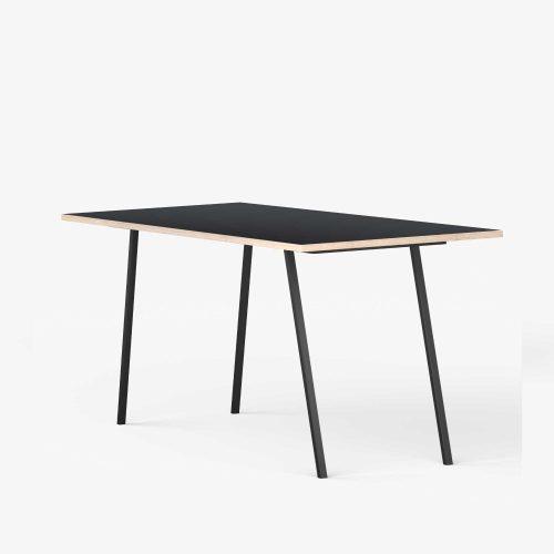 High-Table-sort-Vinkel-4