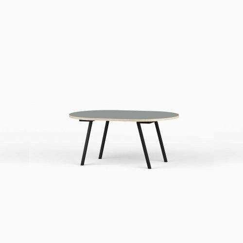 Lille-Vinkel-1-Line-View-Lounge-Table-Krydsfiner-Sofa-Bord-Ash-Lille-sort-ben