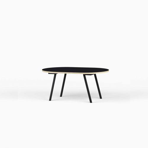 Lille-Vinkel-1-Line-View-Lounge-Table-Krydsfiner-Sofa-Bord-Nero-Lille-sort-ben