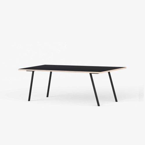 Line-View-Dining-Table-Eg-Nero-sort-ben