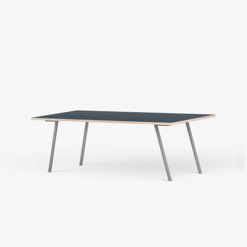 Line-View-Dining-Table-Eg-SmokeyBlue-graa-ben