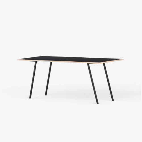 Line-View-High-Table-Eg-Nero-sort-ben