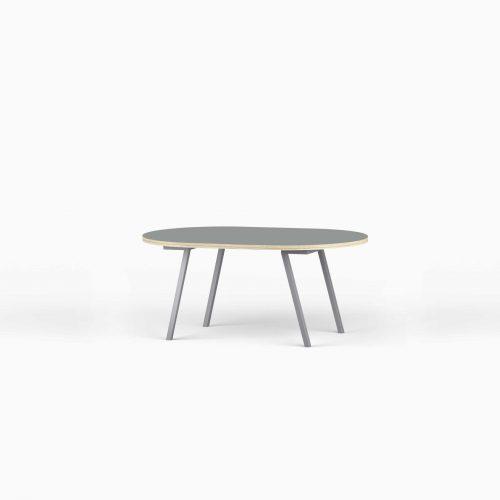 Line-View-Lounge-Table-Krydsfiner-Sofa-Bord-Ash-Lille-graa-ben
