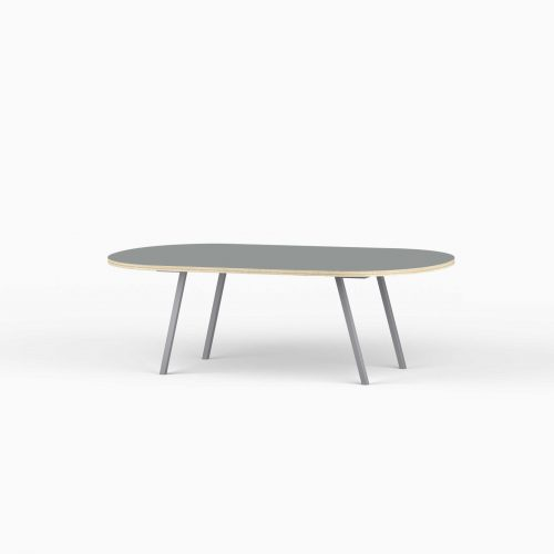 Line-View-Lounge-Table-Krydsfiner-Sofa-Bord-Ash-Mellem-graa-ben