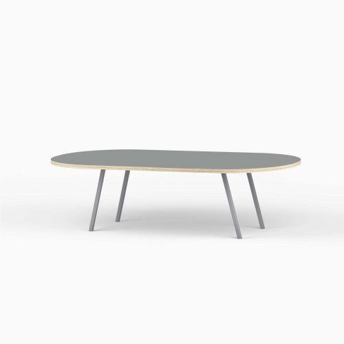 Line-View-Lounge-Table-Krydsfiner-Sofa-Bord-Ash-Stort-graa-ben