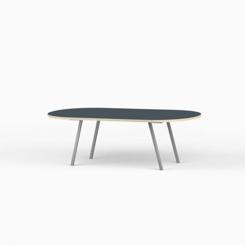 Line-View-Lounge-Table-Krydsfiner-Sofa-Bord-SmokeyBlue-Mellem-graa-ben