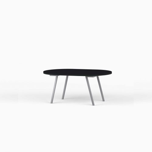 Line-View-Lounge-Table-MDF-Sofa-Bord-Nero-Lille-graa-ben