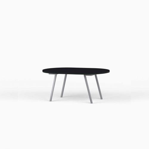 Line-View-Lounge-Table-MDF-Sofa-Bord-Nero-Lille-graa-ben