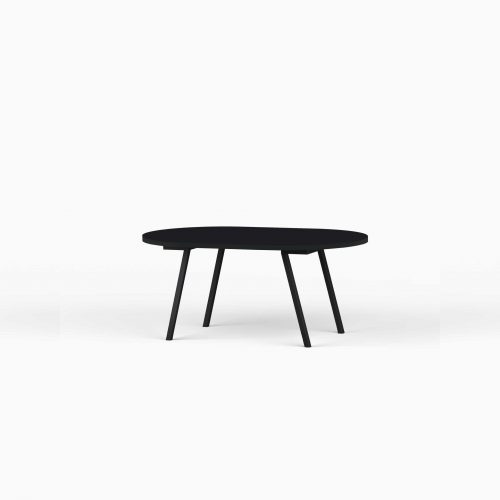Line-View-Lounge-Table-MDF-Sofa-Bord-Nero-Lille-sort-ben