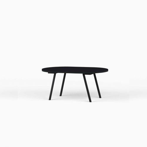 Line-View-Lounge-Table-MDF-Sofa-Bord-Nero-Lille-sort-ben