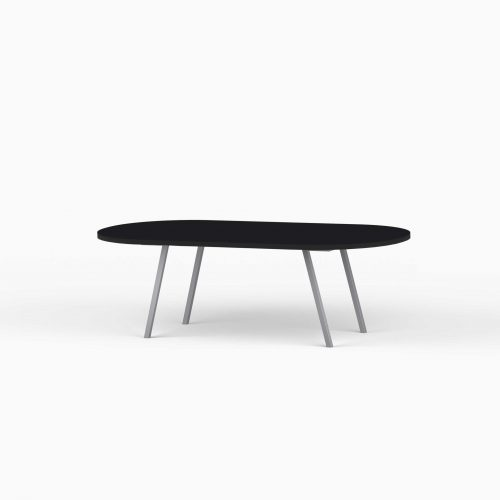 Line-View-Lounge-Table-MDF-Sofa-Bord-Nero-Mellem-graa-ben