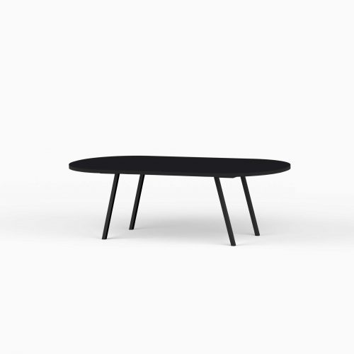 Line-View-Lounge-Table-MDF-Sofa-Bord-Nero-Mellem-sort-ben