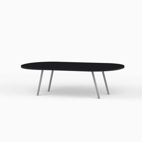 Line-View-Lounge-Table-MDF-Sofa-Bord-Nero-Stort-graa-ben