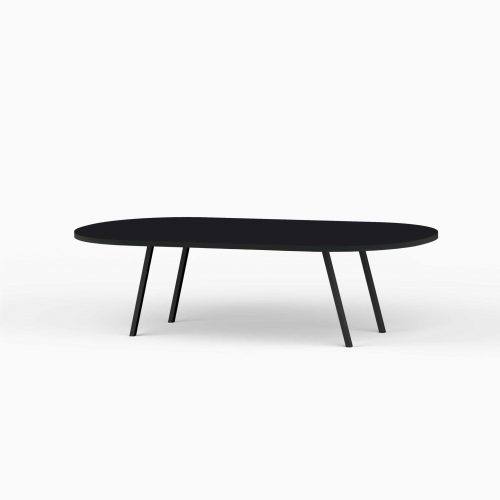 Line-View-Lounge-Table-MDF-Sofa-Bord-Nero-Stort-sort-ben