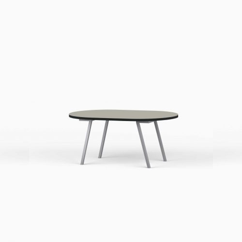 Line-View-Lounge-Table-MDF-Sofa-Bord-Pebble-Lille-graa-ben