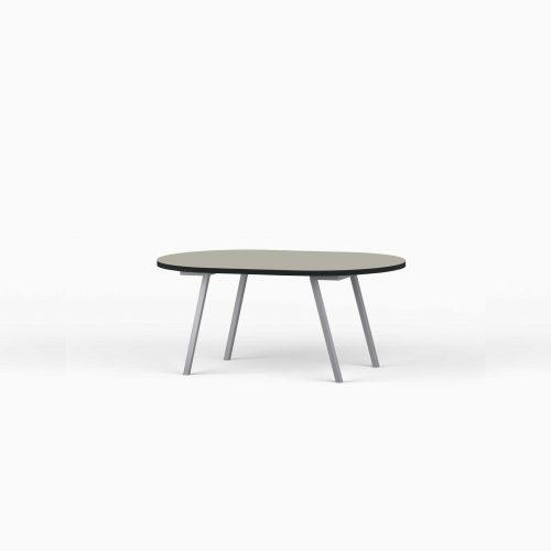 Line-View-Lounge-Table-MDF-Sofa-Bord-Pebble-Lille-graa-ben