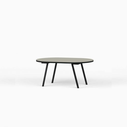 Line-View-Lounge-Table-MDF-Sofa-Bord-Pebble-Lille-sort-ben