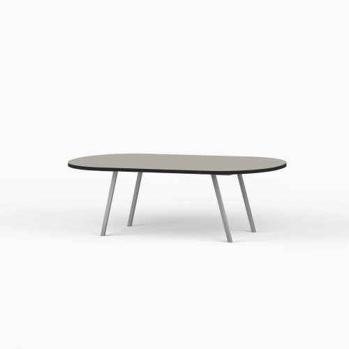 Line-View-Lounge-Table-MDF-Sofa-Bord-Pebble-Mellem-graa-ben