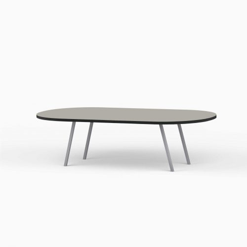 Line-View-Lounge-Table-MDF-Sofa-Bord-Pebble-Stort-graa-ben