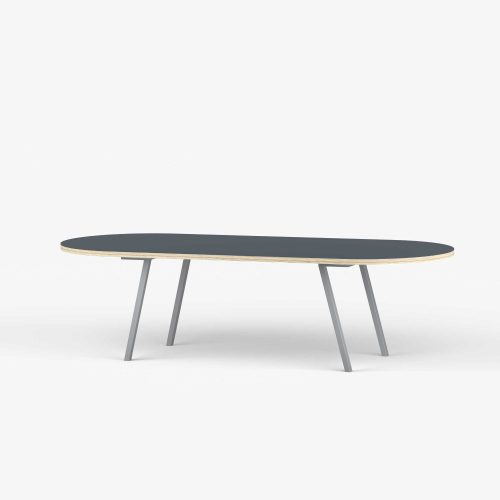 Line-View-Lounge-table-sofabord-bordben-graa