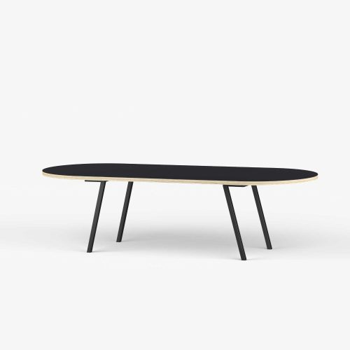 Line-View-Lounge-table-sofabord-bordben-sort