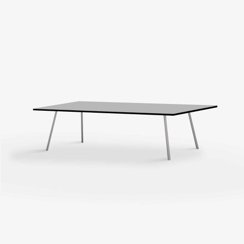 Line-view-single-legs-firkant-graa-sort-kant-28