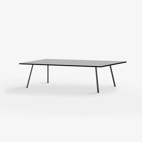 Line-view-single-legs-firkant-sort-sort-kant-28