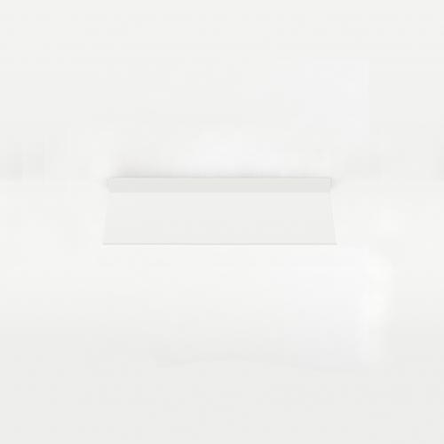 Out-of-shape-hylde-48cm-hvid-bright-white-2