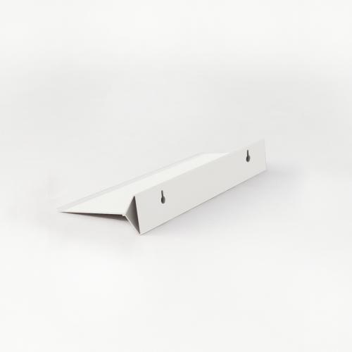 Out-of-shape-hylde-48cm-hvid-bright-white-3