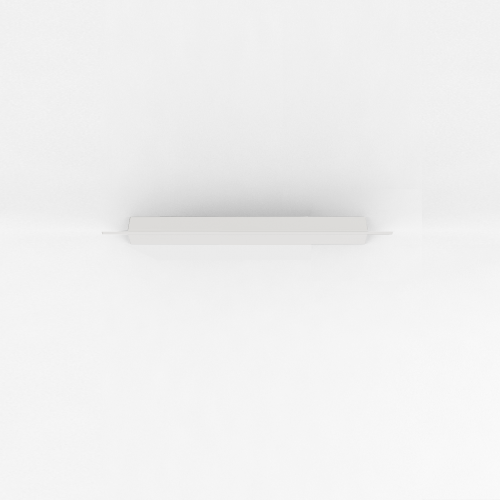 Out-of-shape-hylde-48cm-hvid-bright-white-4