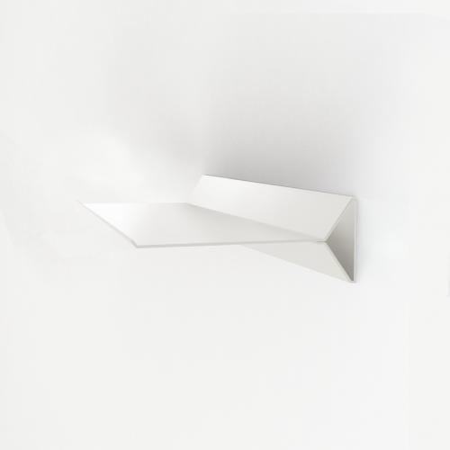 Out-of-shape-hylde-48cm-hvid-bright-white