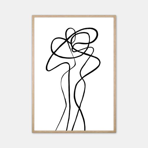 Peytil-Position-Plakat-Eg-Ramme-D